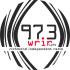 WRIR 97.3 lpfm
