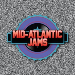 Mid Atlantic Jams / House Music Sessions