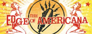 Edge of Americana facebook banner
