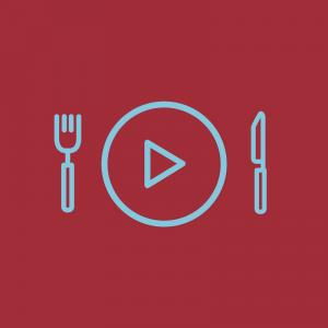 Soul Food / Mid Atlantic Jams