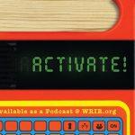 activateweb-1