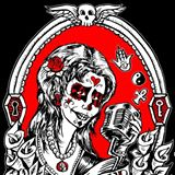Death Club Radio