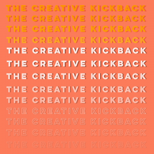 Zero Hour (1st & 3rd)/The Creative Kickback (2nd & 4th) Fridays 11:30am