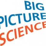 bigpicturescience-website-logo
