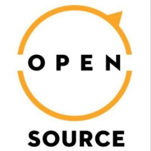 Open Source RVA