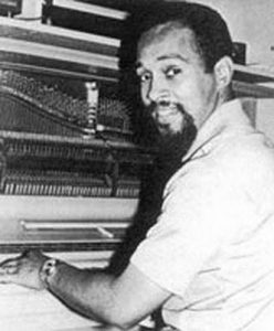 thom-bell-early