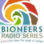 BioneersRadioImage