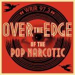 Over the Edge 450x450 square