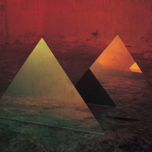 Broncho's New Album Double Vanity