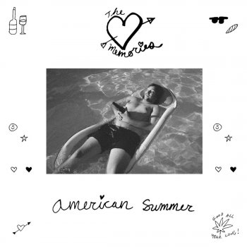 AmericanSummer