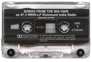 SFTBH_cassette