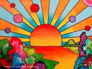 sunset-6-14
