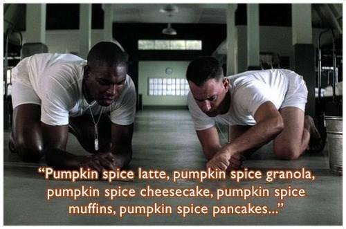 404774-funny-pumpkin-spice-joke-1