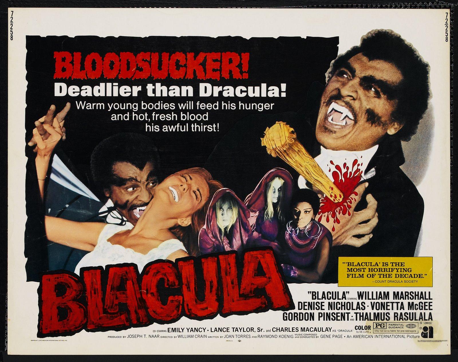 blacula-1972-poster