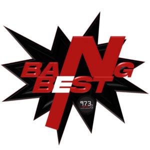 BangNBest