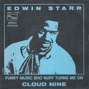 edwin-starr