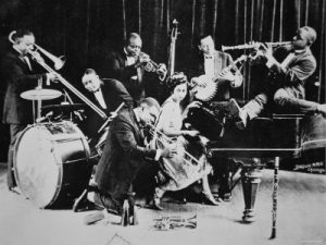 old-time-band