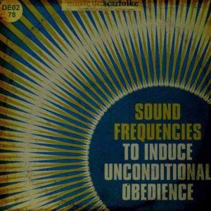 sound-frequensies