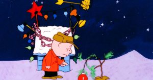 635841640870457266-xxx-a-charlie-brown-christmas-1517