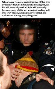 nihilst-cop