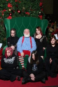 santa-and-the-goths