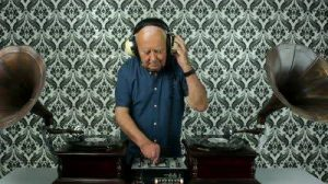 old-guy-dj