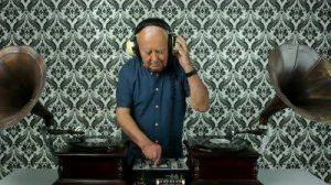 old-guy-dj
