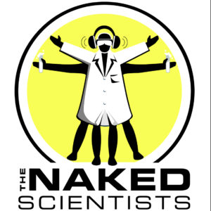 The Naked Scientists