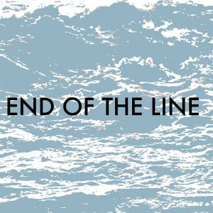End Of The Line / The Black Minds Matter Project
