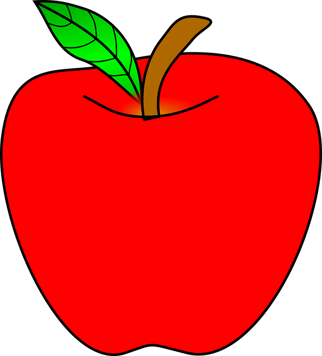 early worms get the apple wrir 97 3 fm richmond independent radio apple pictures clip art apple images clip art funny