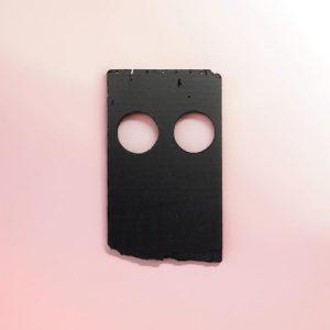 Low's Double Negative Album Cover