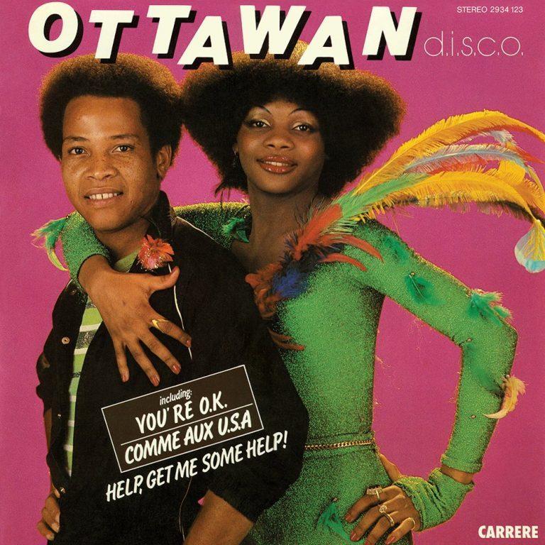 Ottawan