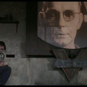 ¡1984!