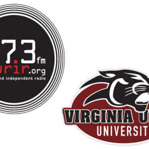 The Panther Sports Report (VUU)