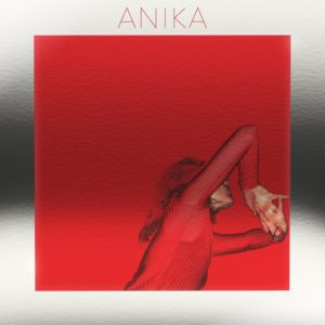 "Anika - ""Change"""